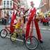 stilt walker entertainer thumbnail